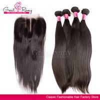 Cheap Brazilian Hair brazilian virgin hair Best Body Wave body wave brazilian hair weave