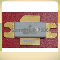 Wholesale MRF9135 Test pass fromExperienced quality assurance
