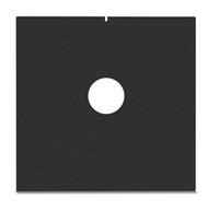 Wholesale Luland Produced Linhof X7 Large Format Lens Board Flatbed Can Set The Aperture