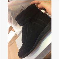 Wholesale Maison Martin margiela flat shoes sneakers leisure fashionable man help shoes sneakers the highest version