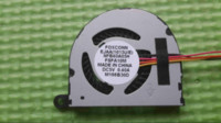 Wholesale New cpu cooling fan for Asus EEEPC pe PE BBK603 PEB laptop cpu cooling fan cooler NFB40A05H
