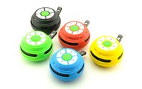 best sound system - Best Sound System Stereo With Super bass Mini Abramtek Bluetooth Speaker JY