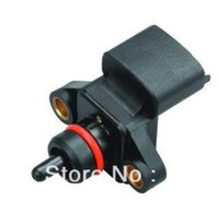 Wholesale MAP SENSOR MANIFOLD ABSOLUTE PRESSURE SENSOR WY2501A