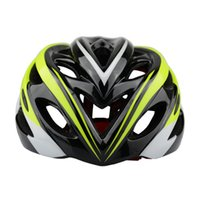 air ride systems - high quality Riding helmet road bike helmet Air ventilation and cooling systems work best while you re riding