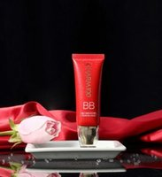 beautiful skin cream - BB cream whitening and moisturizing delicate decorate beautiful skin defect of natural cover isolation
