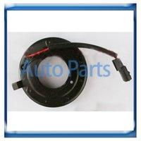 Wholesale CVC Compressor clutch coil for Nissan Qashqai DB0A JD200 DB3A JD200E
