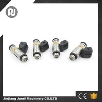 Wholesale IWP064 motorcycle fuel injector for fiat BRAVA V PALIO SIENA v TORQUE