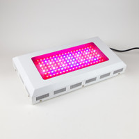 Wholesale Full spectrum LED Grow lights W LED Grow lamp nm to nm for Cucumber Flower plant Vegetables Hydroponics system AC V