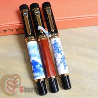 Cheap 650 porcelain Best nib fountain