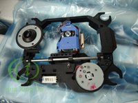 Wholesale Geniune Parts KHM AAA KHM CAA DVD MECHANISM FOR SONI DVD PLAYER PORTABLE MOVING DVD