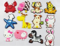 and decoration - colorful sticker for decoration fridge and furniture