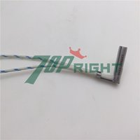 Wholesale dia mm Right angle cartridge heater with metal hose and lead wire length mm
