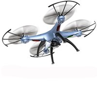 air pressure units - SYMA X5HW WIFI FPV RC Drone Quadcopter with HD Camera G Axis Real Time Video RC Helicopter Toys Automatic Air Pressure High