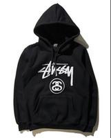 Cheap plus size suprem hoodie palace hoodies sweatshirts fashion men shark hoodies hip hop palace skateboards clothing billionaire boys club bbc