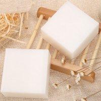 best organic milk - 100g best skin whitening natural organic handmade goat milk soap skin whitening soap
