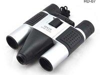 Wholesale 10 Meters Digital Telescope Camera Video Camcorder with USB Drive Binoculars Digital Telescope Video Camera