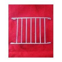 Wholesale Wire plugin Breeding box repair parrot cage door necessary utensils