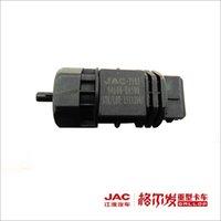 auto jac - jac spare parts Odometer Sensor chinese auto spare parts truck spare parts