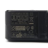 Wholesale Hot Sale AC Adapter For ASUS ADP AW V A W for ASUS Zenbook UX21E and UX31E Series Notebooks ADP AW