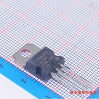 Wholesale mosfet transistor TO STP5NK80Z