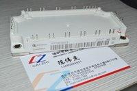 Wholesale FP75R12KT3 FP75R12KE3 Guaranteed authentic spot Nett direct auctions