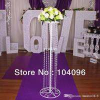 Wholesale Elegant finished Acrylic bead curtain curtain partition entrance way
