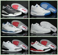 authentic sneaker - 2016 Retro Shoes Mens Basketball Shoes Fashion Dan Shoes Sports Replicas Authentic Aj Lace Sneakers Size