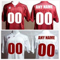 alabama jerseys for kids - cheap custom college Alabama Crimson Tide Football Jerseys customiezed for men women youth kids shirt any name number