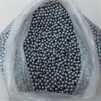balls hits - 150pcs mm Catapult Slingshot Hitting Ammo Steel Ball Free shippment