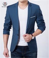 Cheap Stylish Suit Jackets For Men | Free Shipping Stylish Suit