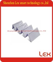 Wholesale Best Card Technology From China make High quality T5557 bit khz ISO11785 blank PVC Plastic Memory Chip Card