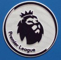 Wholesale English Premier League patch