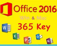 Wholesale Office office For Devices Support All Language With TB Storage Global Seconds Send Fast delivery