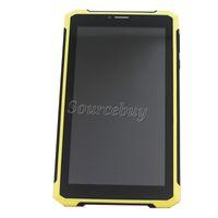Phablet K8000 MTK6572 7 pulgadas de doble núcleo de 1 GB 8 GB 3G androide 4.2.2 WIFI Bluetooth 1024 * 600 cámaras duales 8000mAh Tablet PC Envío gratuito
