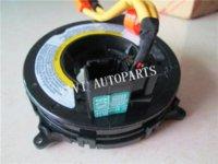assy board - 84306 Spiral Cable Sub Assy For Toyota LAND CRUISER TRJ12 PARDO GRJ120 Runner FJ Cruiser GX470 M27772 assy assy board