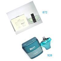 Wholesale Sport Lonkoom For Men EDT Natural Spray Men ml fl oz Men Spray Bottle Fragrance EDT Woody Flavour
