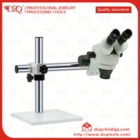 Wholesale ZQ Microscope SOPTOP SZM JewelryTools JewelryEquipment JewelryMachine