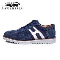 basketball buttons - Designer Men Shoes Basketball Shoes Mens Designer Shoes Retro Fashion To Create High quality Cowhide Leather Foot Feeling Comfortable