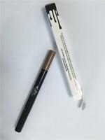 Wholesale Factoty Direct Makeup Kylie Liquid Eyeliner Brown and Black in gel eyeliner High Quality DHL