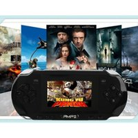 Wholesale 3 Inch Bit Game Console Player Retro Games Handheld Gamepad MP5 Player