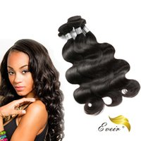 Wholesale Cheap Human Hair Extensions Malaysia Body Wave Human Hair Weave Grade a Piece With Bundles Best Quality Body Wave Hair Weaves