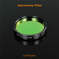 bandpass filter - nm quot SII CCD Filter OPTOLONG Bandpass Photo Filters for CCD Photography