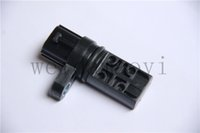 Wholesale Nissan Engine Camshaft Part OEM J90B A29 Camshaft Position Sensor for NISSAN ARMADA PATHFINDER SENTRA TITAN INFINITI