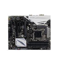 asus computer motherboard - Asus ASUS Z170 A Motherboard Intel Z170 LGA desktop computer game board