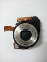 benq parts - Used Camera Lens Zoom Focus Part for Aigo T1258 T1020 Benq C1030 C1035 C1230 C1420 E1230 E1240 E1030 E1035 Polaroid i1237