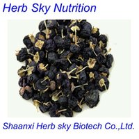 berry powder - factory black goji berry powder extract wolfberry extract