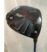 golf driver - New golf clubs G30 driver clubs10 degrees with R graphite golf shaft and Headcovers Golf driver EMS