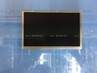 Wholesale original quot inch AC070MD01 TFT LCD screen display