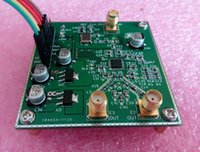 Wholesale x ADF4350 module RF generator M G no control MCU version PLL SMA cable
