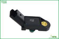 Wholesale Brand New MAP Sensor Intake Manifold Pressure For Fiat Scudo nato Ulysse Lancia Zeta K AN